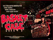 poster_-_basket_case.jpg
